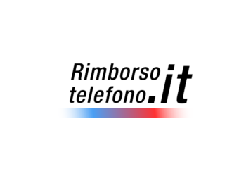 Logo grafica branding di hyper graph