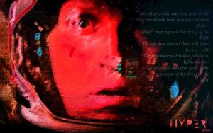 Hypergraph-graphic-interstellar-nasa
