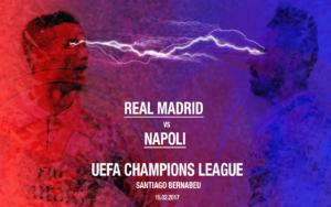 hypergraph-realmadrid-napoli-championsleague