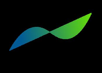 Logo Smart Life Italia