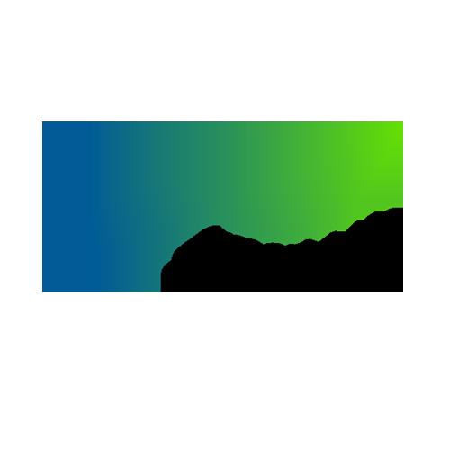 Hyper_Branding